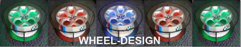 WHEEL-DESIGN.FR